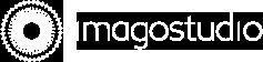Imago Studio